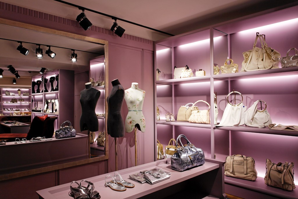 JOYCE Boutique